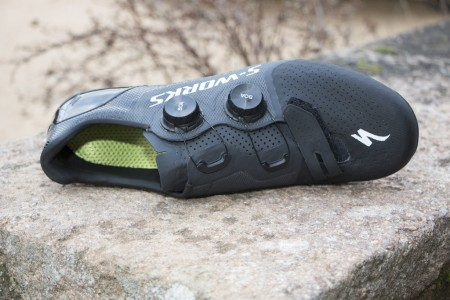 chaussures-specialized-s-works-7-16