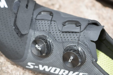 chaussures-specialized-s-works-7-20