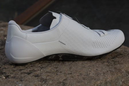 chaussures-specialized-s-works-7-37