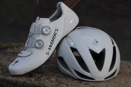chaussures-specialized-s-works-7-41