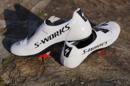chaussures-specialized-s-works-7-team-20200320_0004