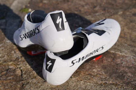 chaussures-specialized-s-works-7-team-20200320_0005