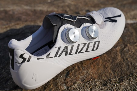 chaussures-specialized-s-works-7-team-20200320_0007