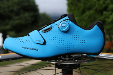 chaussures-velo-bontrager-velocis-2018-02