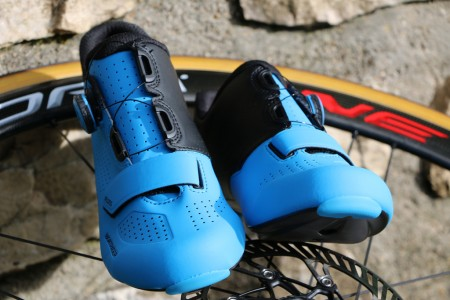 chaussures-velo-bontrager-velocis-2018-04