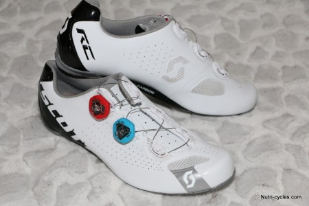 chaussures-velo-scott-road-rc-3290