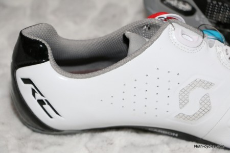 chaussures-velo-scott-road-rc-3305