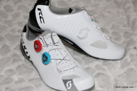 chaussures-velo-scott-road-rc-3334
