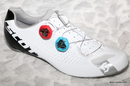 chaussures-velo-scott-road-rc-3346
