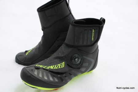 chaussures-velo-specialized-defroster-3254