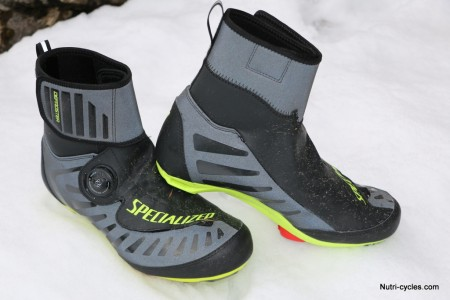 chaussures-velo-specialized-defroster-3257