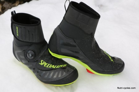 chaussures-velo-specialized-defroster-3258
