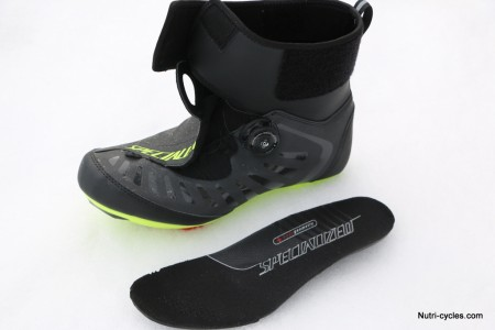 chaussures-velo-specialized-defroster-3271