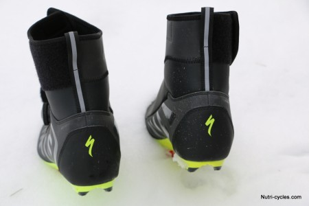 chaussures-velo-specialized-defroster-3274