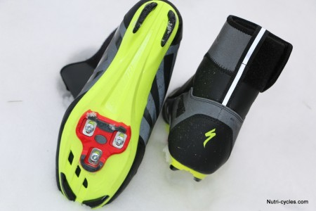 chaussures-velo-specialized-defroster-3275