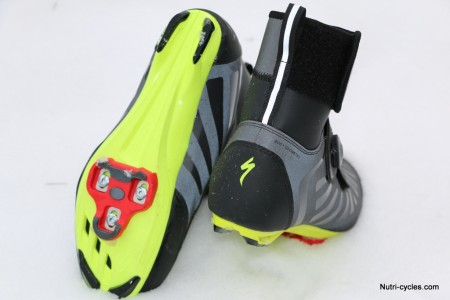 chaussures-velo-specialized-defroster-3277