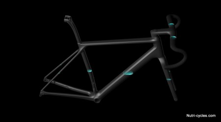 Endurace_CF_SLX_Frameset_Aero_Features
