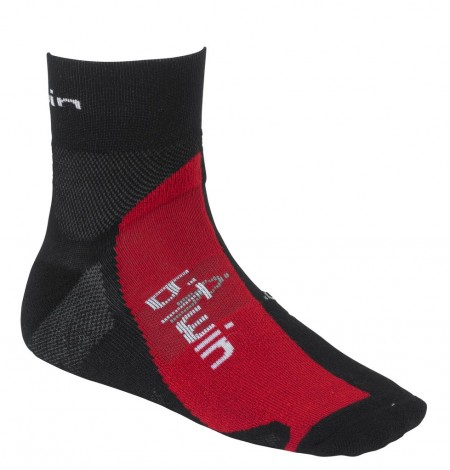 equipement-velo-btwin-7-chaussettes