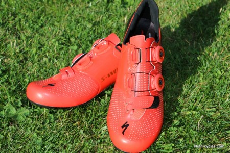 essai-chaussures-velo-specialized-s-works-6-0572