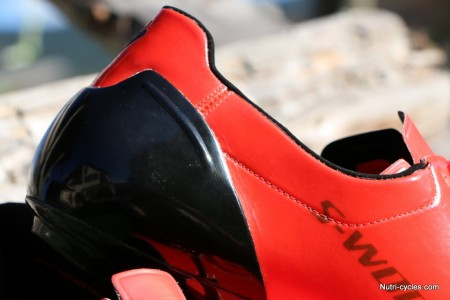 essai-chaussures-velo-specialized-s-works-6-0582