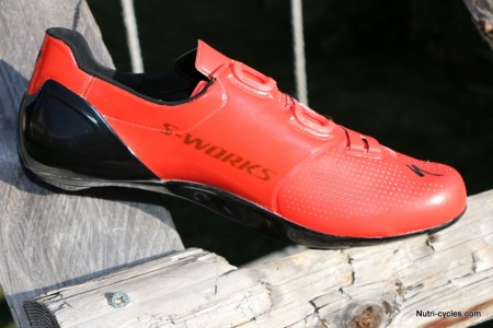 essai-chaussures-velo-specialized-s-works-6-0592