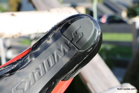 essai-chaussures-velo-specialized-s-works-6-0602