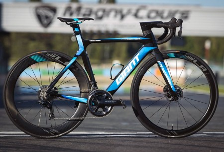 giant-propel-disc-2018-20170819-01