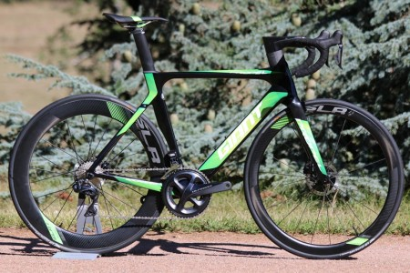 giant-propel-disc-2018-20170821-32