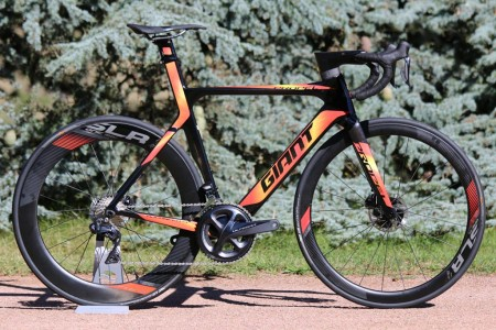 giant-propel-disc-2018-20170821-33