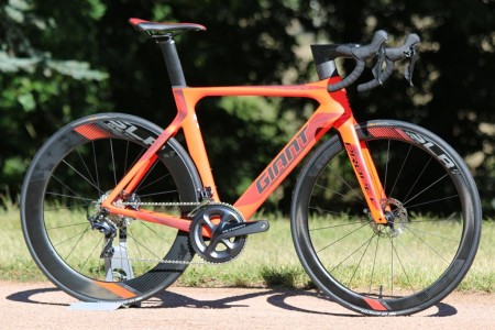 giant-propel-disc-2018-20170821-34