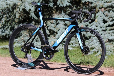 giant-propel-disc-2018-20170821-35