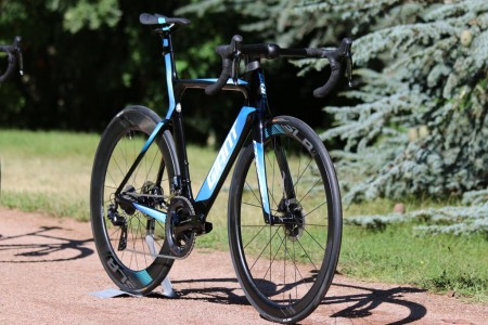 giant-propel-disc-2018-20170821-36