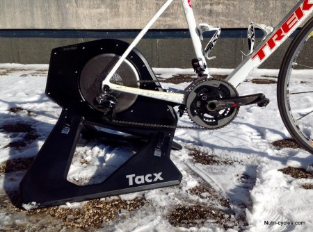 home-trainer-tacx-neo-smart-12