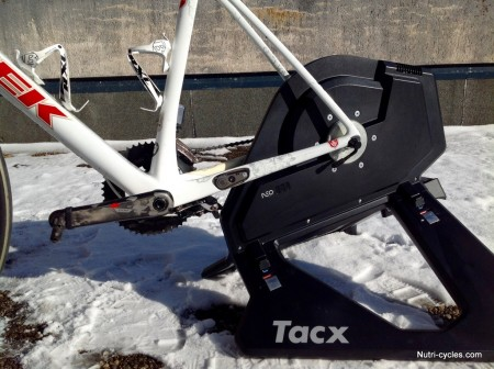 home-trainer-tacx-neo-smart-58