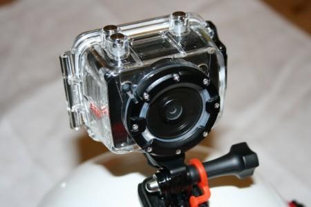 Camera Outdoor Magicam AEE SD21 (1080i/60fps) - AEE