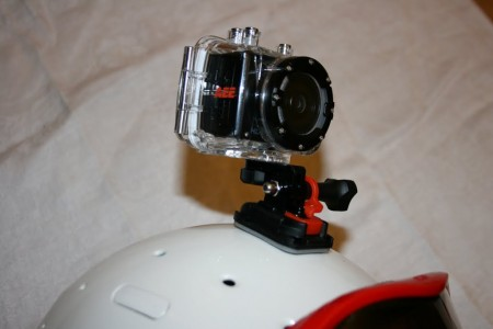 PNJ Cam AEE SD21 Outdoor Edition | Top Achat