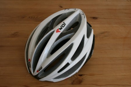 Ltd Test Blanc Ekoi Route Casque Carbon xBIq7YaPw