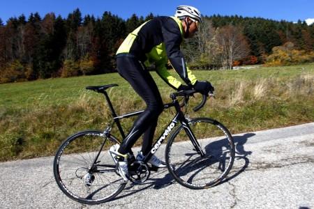 Vélo À Ride Collant Bretelles Odlo 0wPnO8kNX