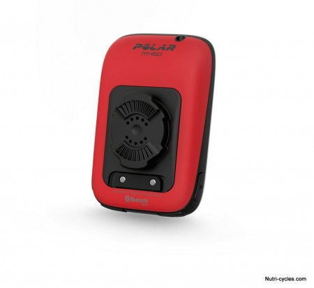 POLAR - M450_back_red - 199,90€