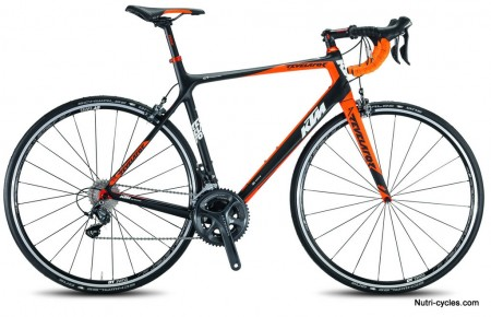 revelator_5000_57_matt_carbon_ud(orange+white)