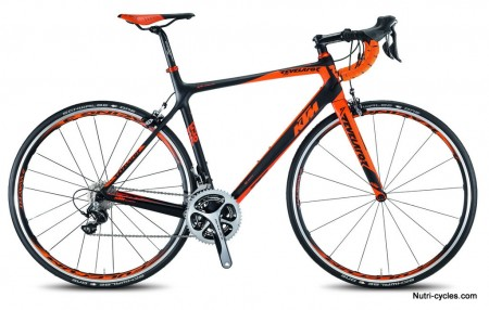 revelator_master_55_matt_carbon(orange)