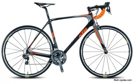 revelator_prime_di2_55_matt_carbon(grey+orange)