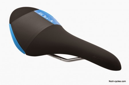 selle-fizik-aliante-team-edition-2015-17