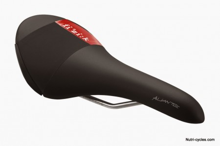 selle-fizik-aliante-team-edition-2015-19