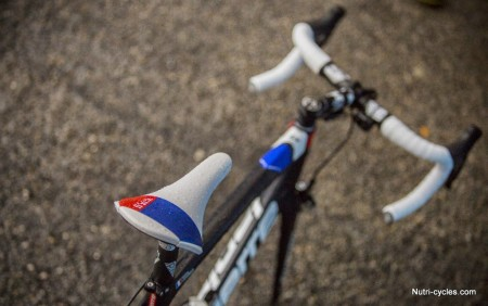 selle-fizik-aliante-team-edition-2015-4