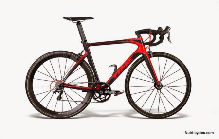 Skylon Red_bike