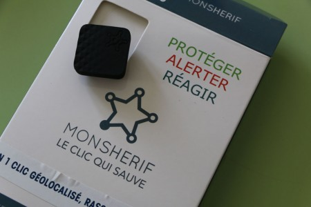 solution-monsherif-05