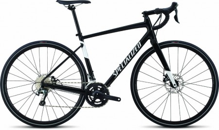 specialized-diverge-2018-08