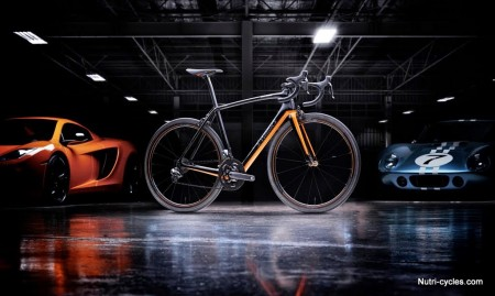 specialized-s-works-mclaren-tarmac-2