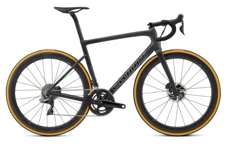 specialized-tarmac-disc-sl6-2018-01